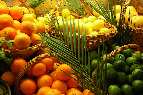 healthy foods, fresh fruits