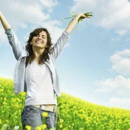 30-day gratitude challenge