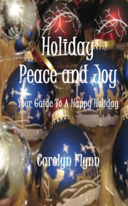 Holiday Peace and Joy by Carolyn Flynn 1400x2000